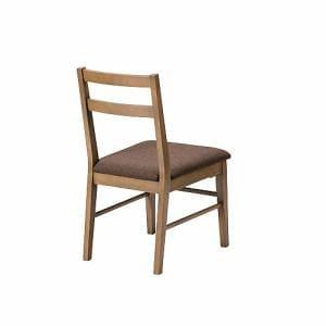 ヤマダセレクト ダイニングこたつ専用椅子 YKF35A