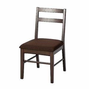 ヤマダセレクト ダイニングこたつ専用椅子 YKF36A