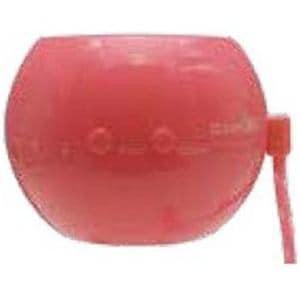 トップランド M7012P ペットボトル対応超音波式加湿器 「オーブ」 ピンク