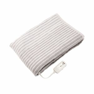 コイズミ KDK-7586D 掛け敷き両用 電気毛布