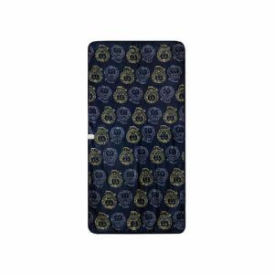 コイズミ KDS-L301 電気敷き毛布