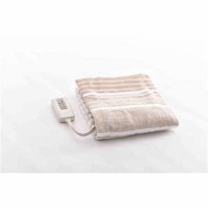 ヤマゼン Y15S 電気敷き毛布