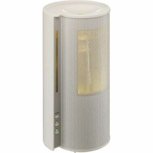ドウシシャ DKHT-301-MWH 加湿器 d-design ハイブリッド(加熱+超音波)式 マッドホワイト