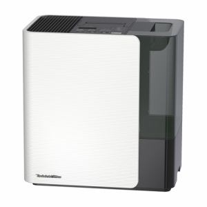 ダイニチ HD-LX1019 加湿器   サンドホワイト