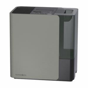 ダイニチ HD-LX1019 加湿器   モスグレー