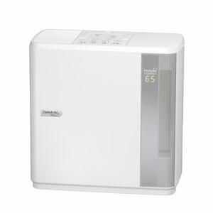 ダイニチ HD-5019 加湿器   ホワイト