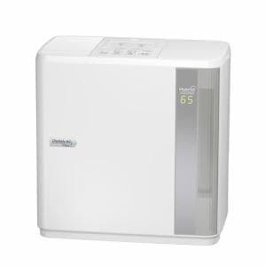 ダイニチ HD-7019 加湿器   ホワイト
