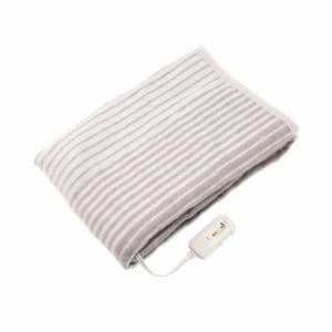 小泉成器 KDK6091 電気敷毛布