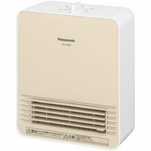パナソニック DS-FP600-W セラミックファンヒーター