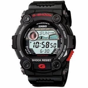 カシオ G-7900-1JF G-SHOCK