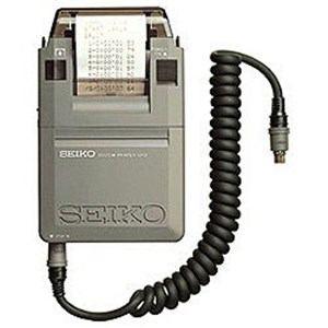 セイコー SVAZ001 システムプリンタ