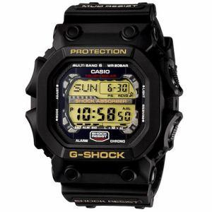 カシオ GXW-56-1BJF G-SHOCK GX Series(ジーエックスシリーズ)