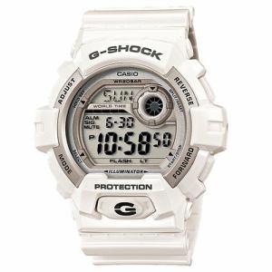 カシオ G-8900A-7JF G-SHOCK