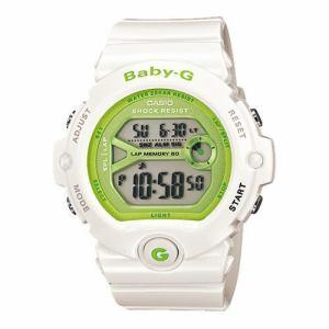 fa07ca91b7 カシオ BG-6903-7JF Baby-G BG-6900 ~for running~(ベビーG フォー ...