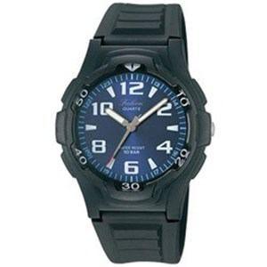 シチズンCBM シチズン時計 Q&Q 腕時計 ファルコン VP84J850