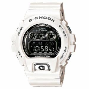 カシオ GD-X6900FB-7JF G-SHOCK ジーショック DW-6900 Newカラー