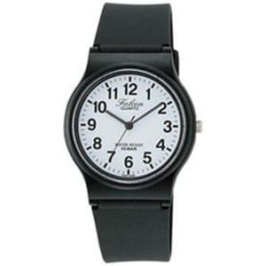 シチズンCBM シチズン時計 Q&Q 腕時計 ファルコン(スタンダードモデル) VP46-852