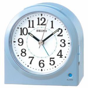 セイコークロック KR894L 目覚まし時計 スタンダード