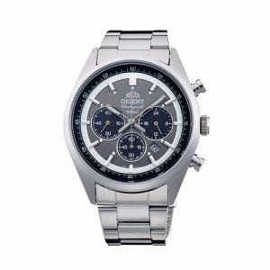 オリエント WV0011TX 腕時計 ORIENT SPORTS