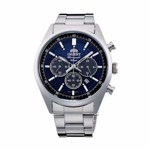 オリエント WV0021TX 腕時計 ORIENT SPORTS