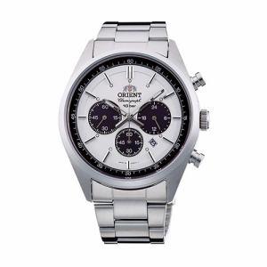 オリエント WV0041TX 腕時計 ORIENT SPORTS