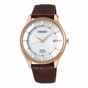 セイコー SBPX106 腕時計 SEIKO SELECTION