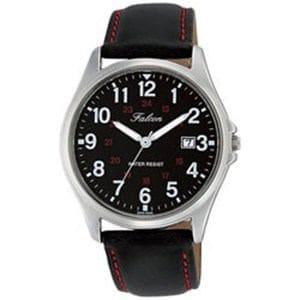 シチズンCBM シチズン時計 Q&Q 腕時計 ファルコン(日付つき) D026-305