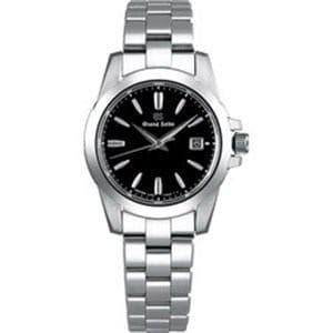 new concept 86793 40c56 ヤマダモール】腕時計の通販|ヤマダ電機の公式オンライン ...