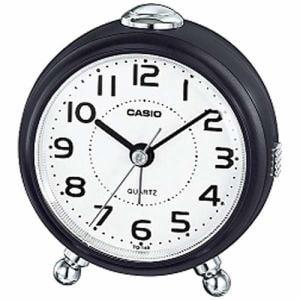 カシオ TQ-149-5JF 目覚まし時計