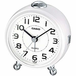 カシオ TQ-149-7JF 目覚まし時計