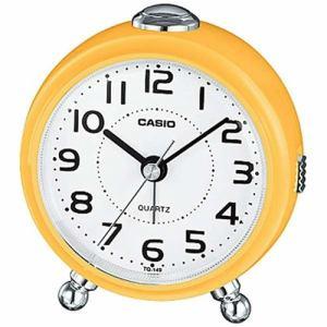 カシオ TQ-149-9JF 目覚まし時計