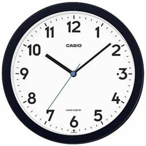 カシオ IQ-860NJ-1JF 電波掛け置き兼用時計