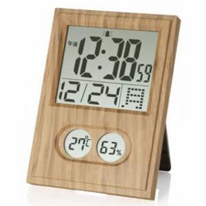 アデッソ WT-868 電波時計