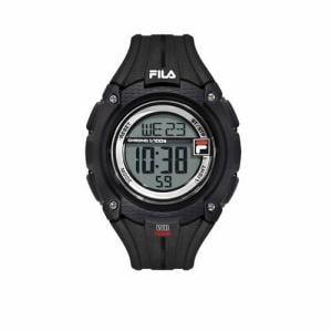 FILA 38-132-001 フィラ  H45×W45mm