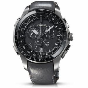エプソン TR-MB7006 EPSON TRUME GPS腕時計 S Collection