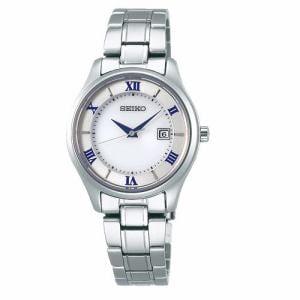 SEIKO STPX063 腕時計 SEIKO SELECTION  ソーラーモデル