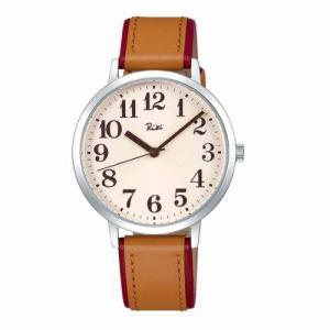 SEIKO AKPK434 腕時計 ALBA RIKI