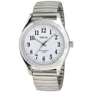 クレファー クレファー 腕時計 TEAM011WTS
