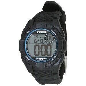 クレファー クレファー 腕時計 TSD062BK