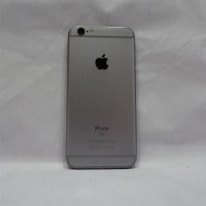 SIMフリー Apple 3A500JA iPhone6S 16GB リユース(中古)品スマートフォン スペースグレイ