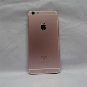 SIMフリー Apple 3A535JA iPhone6S Plus 16GB リユース(中古)品スマートフォン  ローズゴールド