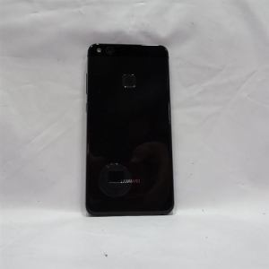 SIMフリー HUAWEI WASLX2J P10 lite リユース(中古)品スマートフォン  ミッドナイトブラック