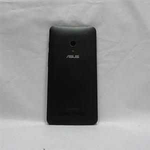SIMフリー ASUS A500KL ZenFone A500KL リユース(中古)品スマートフォン  ブラック