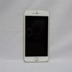 SoftBank Apple MGAK2J/A iPhone6Plus 64GB リユース(中古)品  ゴールド