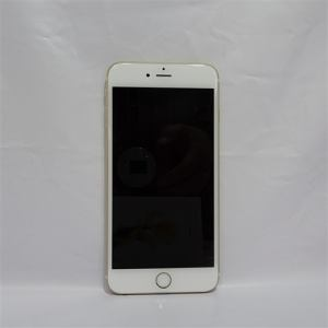 SIMフリー Apple 3A534J/A iPhone6sPlus 16GB リユース(中古)品  ゴールド