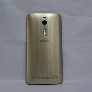 SIMフリー ASUS ZE551ML-GD32 Zenfone2  リユース(中古)品  ゴールド