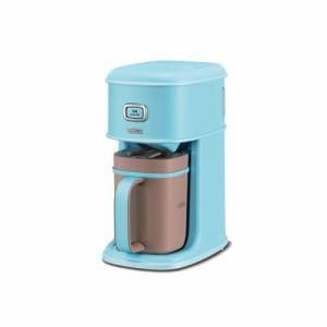 サーモス ECI-660 MBL アイスコーヒーメーカー   ミントブルー