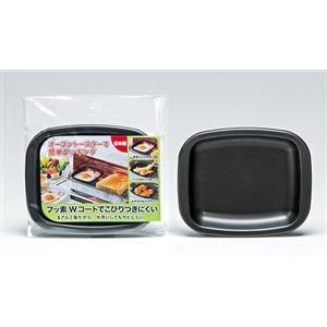 高木金属 FW-PS デュアルプラス オーブントースタープレート小