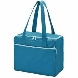 THERMOS(サーモス) RED022-BL 保冷ショッピングバッグ 22L ブルー