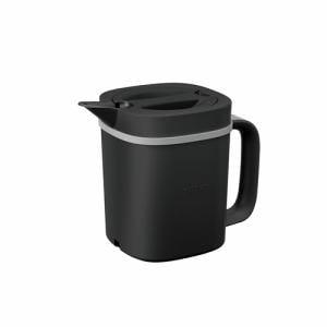 サーモス ECI-661 D-RST アイスコーヒーメーカー  0.31L ディープロースト
